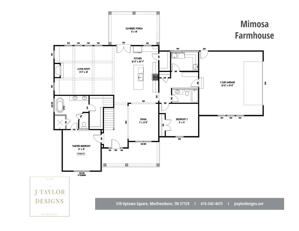Mimosa Farmhouse-dining room main.jpg