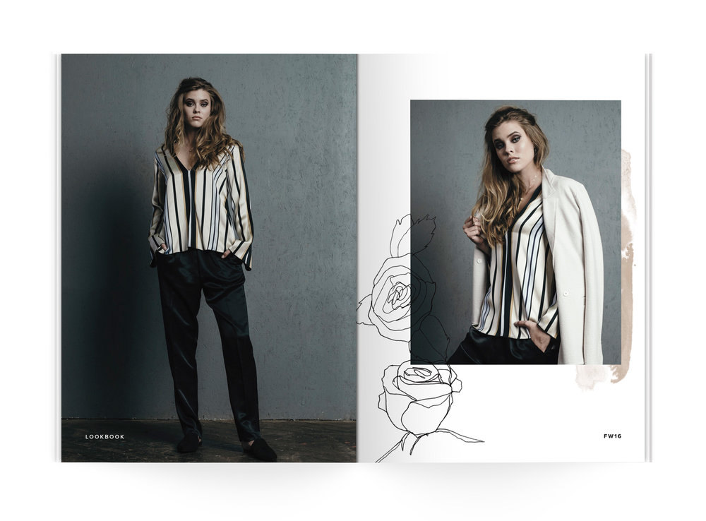 tboutique-lookbook-spread8.jpg