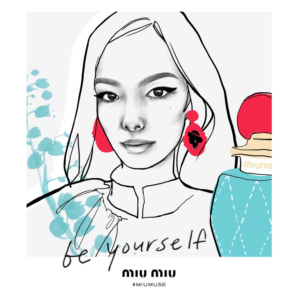 miumuse_feisun_illustration.jpg