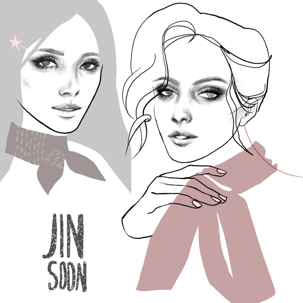 Jinsoon_AnnaOhIllustration_1.jpg