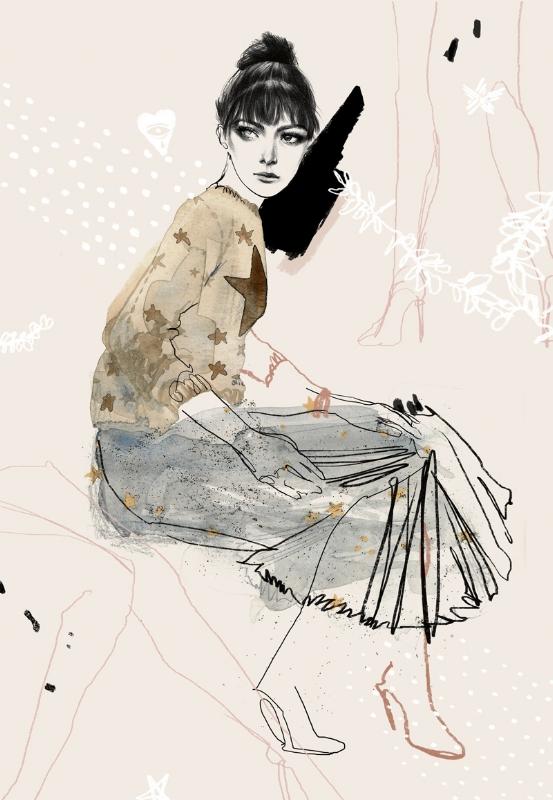 AnnaOh_DiorSS17_Web.jpg