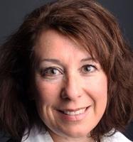 Deborah Kazenelson Deane  Syneos Health