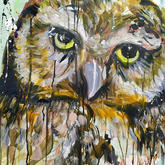 Julie Arnoff - Owl.jpg