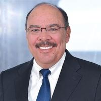 Tony Salazar  McCormack Baron Salazar