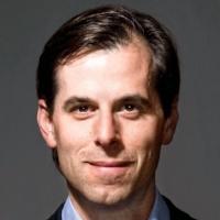 Gregg Sherkin  Wells Fargo