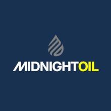 Midnight Oil Agency Logo.jpg