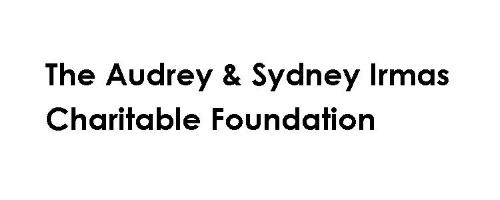 Audrey & Sydney Irmas.jpg