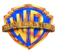 WB PICTURES LOGO-COLOR (can only use for this year's event).jpg
