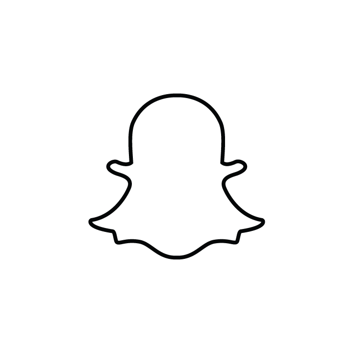 snap-ghost.png