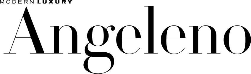 Angeleno.png