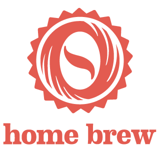 Home-Brew.png