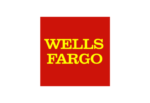 Wells_Fargo_logo_fromweb.png