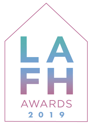 awards2019_logo.jpg