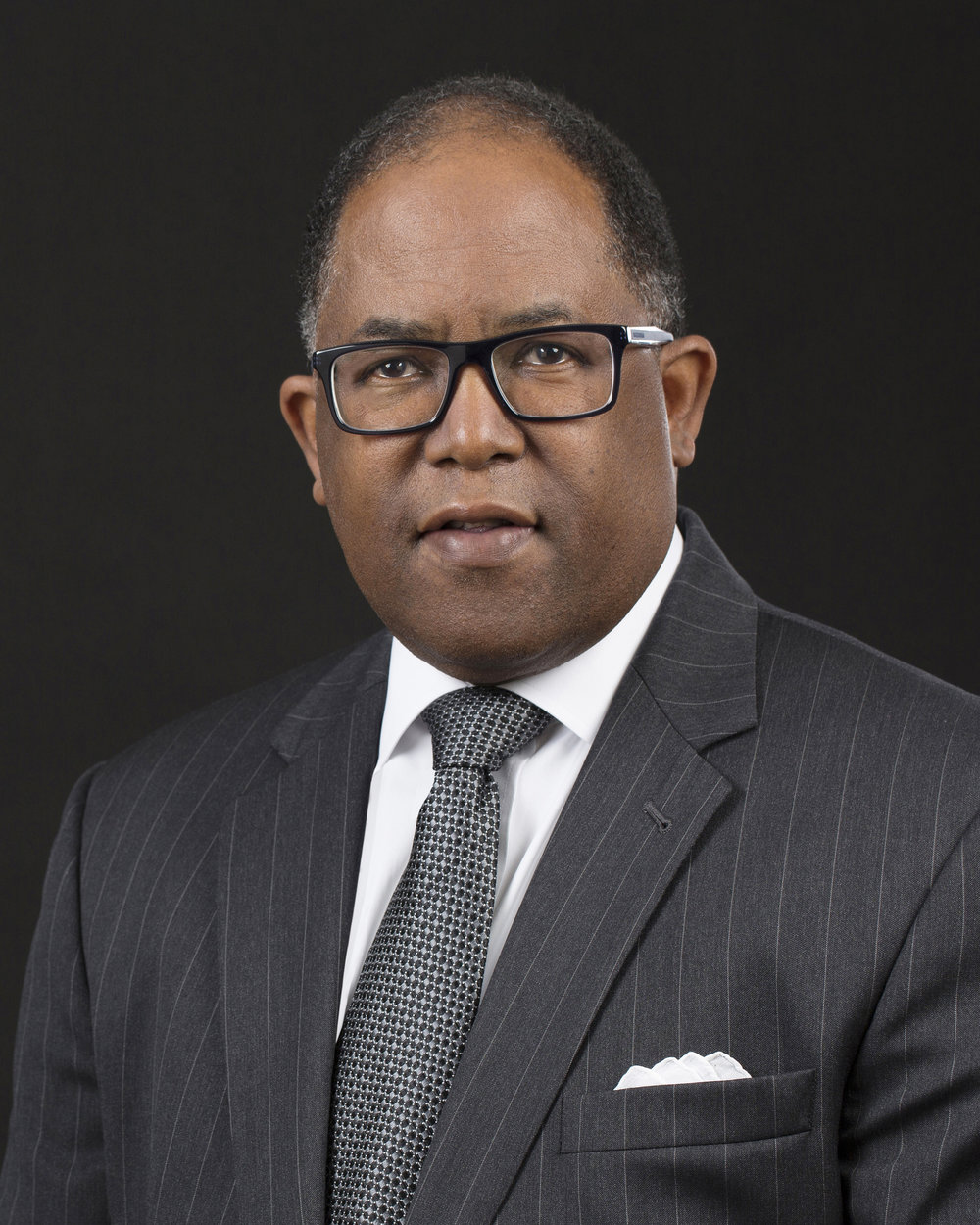 LA Family Housing is pleased to honor LA County Supervisor Mark Ridley-Thomas with the RCB | City National Bank Inspiration Award for his leadership and county-wide initiative to end homelessness in Los Angeles.