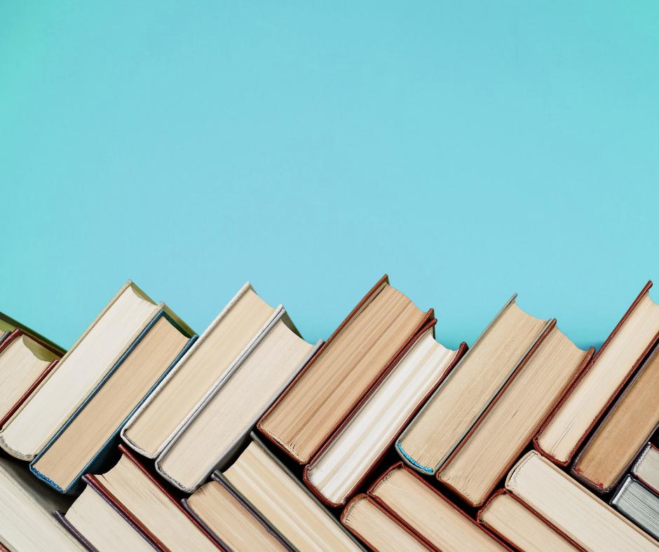 Npr Summer Reading List 2020.Homelessness Reading List La Family Housing