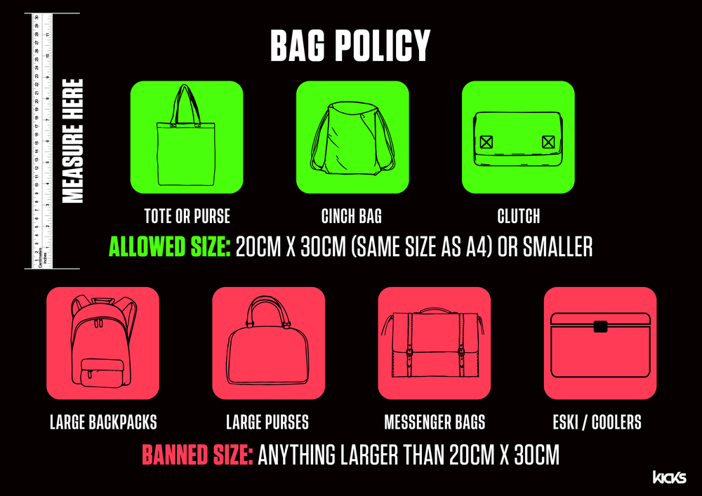 SM18_BannedItems_BagPolicy.png