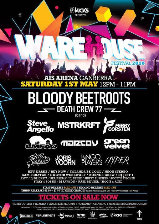 Warehouse Festival 2010.jpg