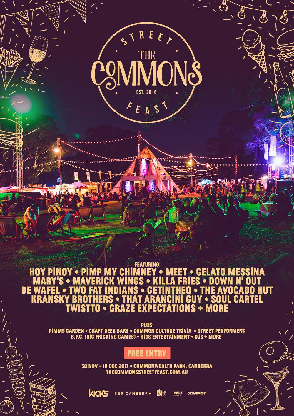 The Commons Street Feast 2017 Announcement.jpg
