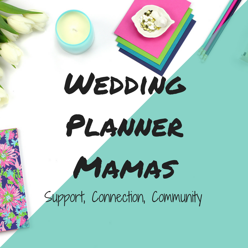 weddingplannermamasfacebook