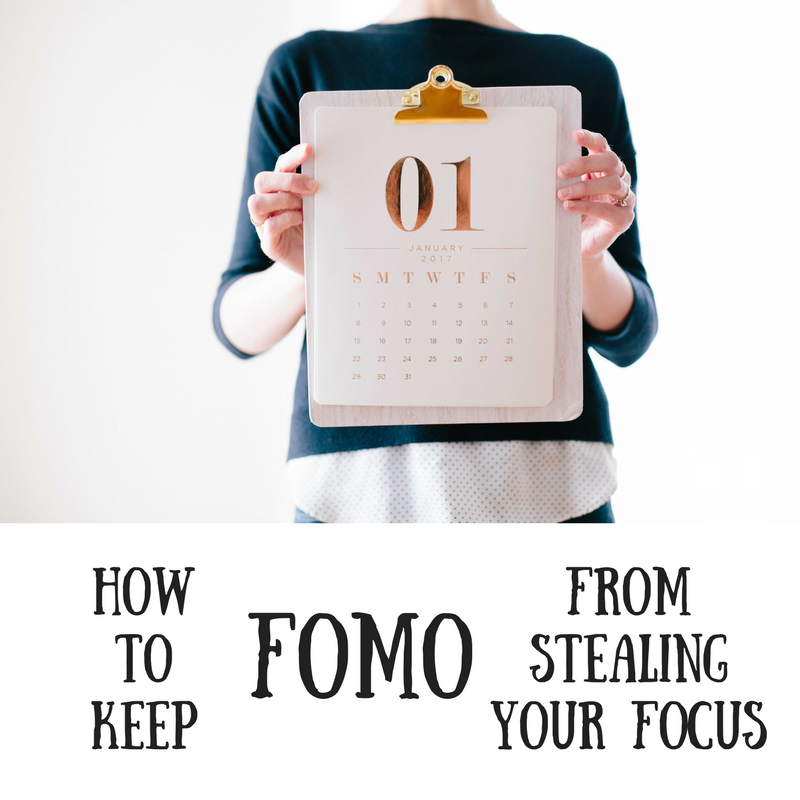 How FOMO robs you of your focus.png