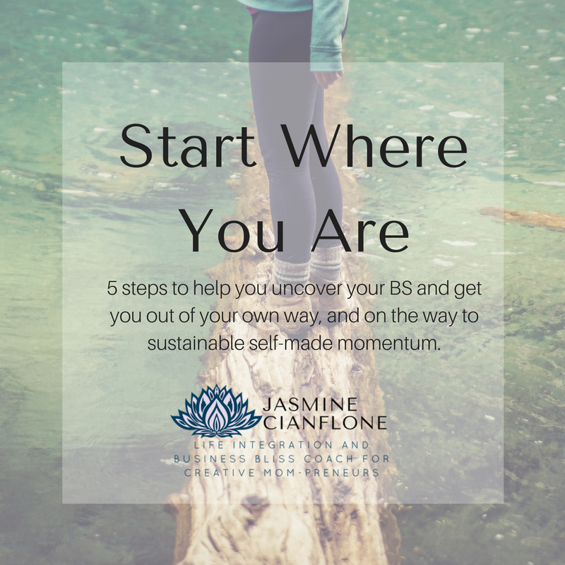 Start Where you Are IG.png
