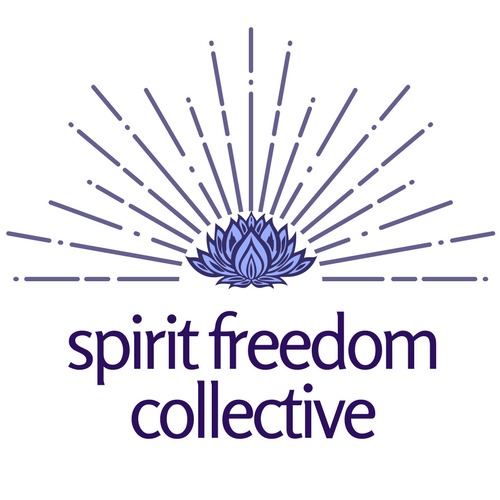 Spirit Freedom Collective Brand Identity.png