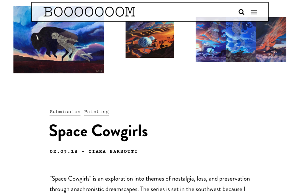 BOOOOOOOM.com - Read the article >>>