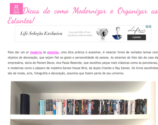 BlogConstruindoMinhaCasaClean1.png