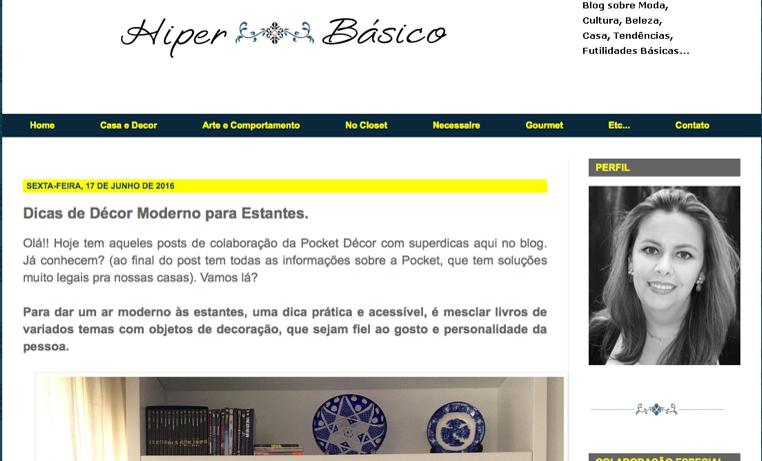 BlogHiperBasico.png