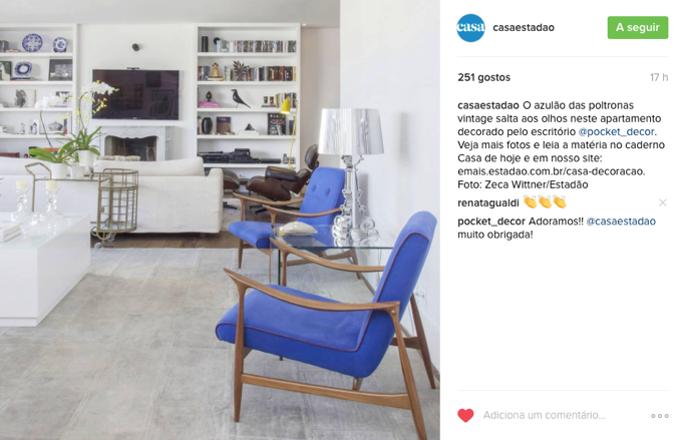 InstagramCadernoCasaEstadao.png