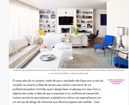 RevistaCasaClaudia1.png