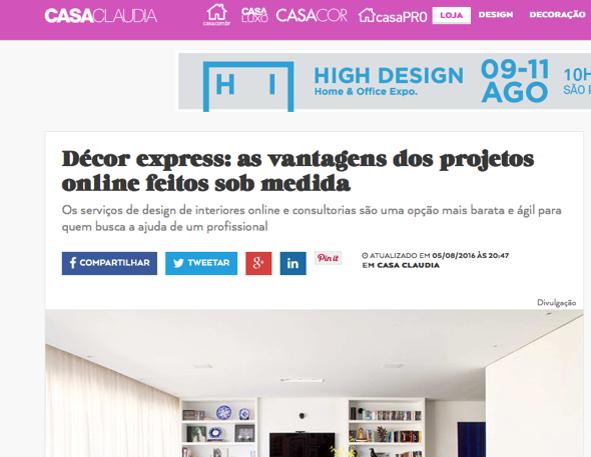 RevistaCasaClaudia.png