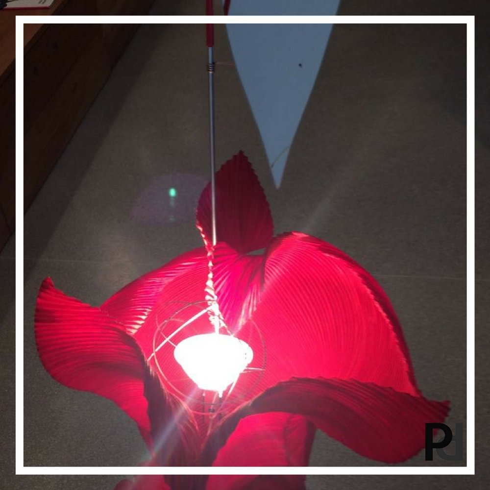 Luminarias_Ingo Maurer na Fas_PocketDecor (1).jpg