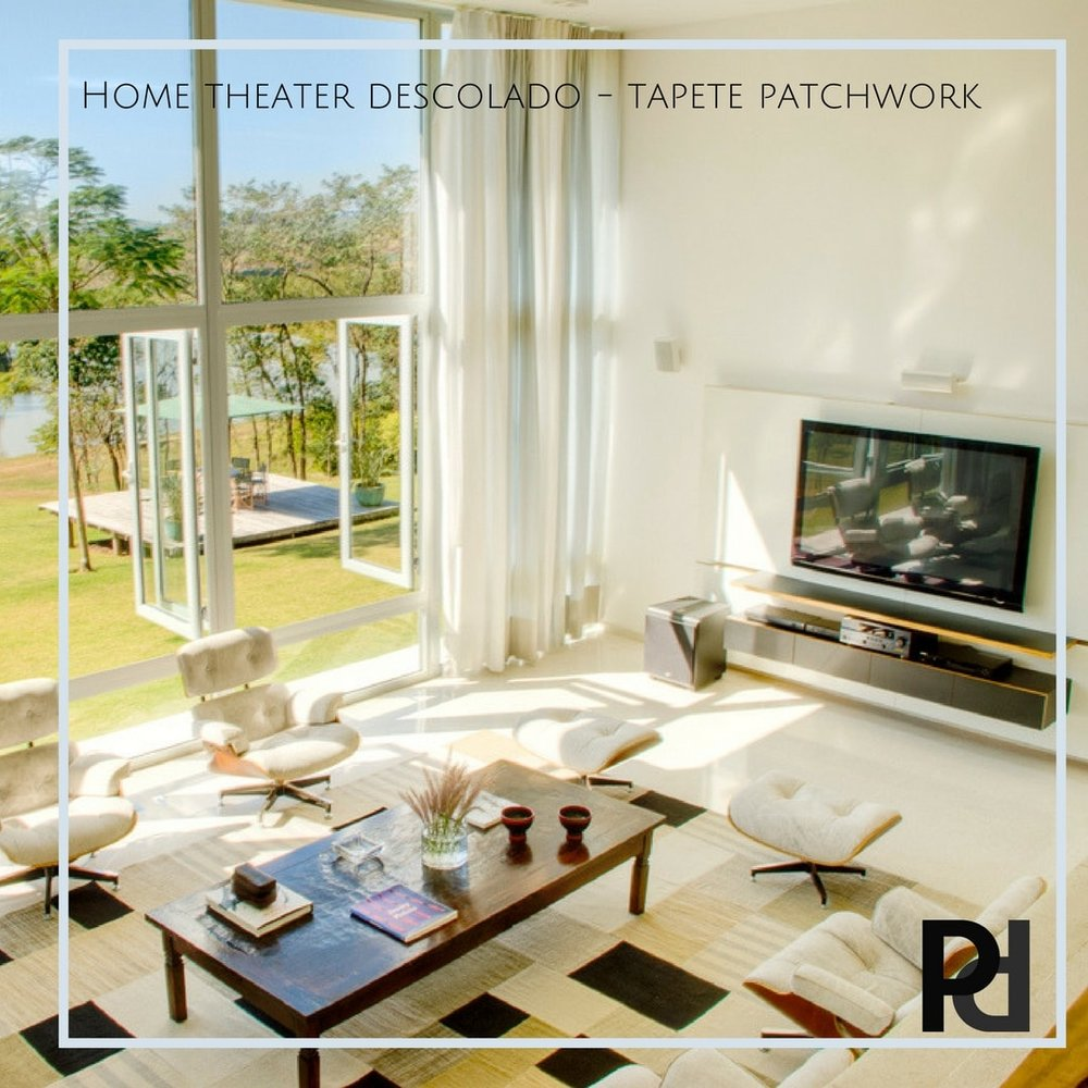 2.TapeteHomeTheaterModerno_PocketDecor.jpg