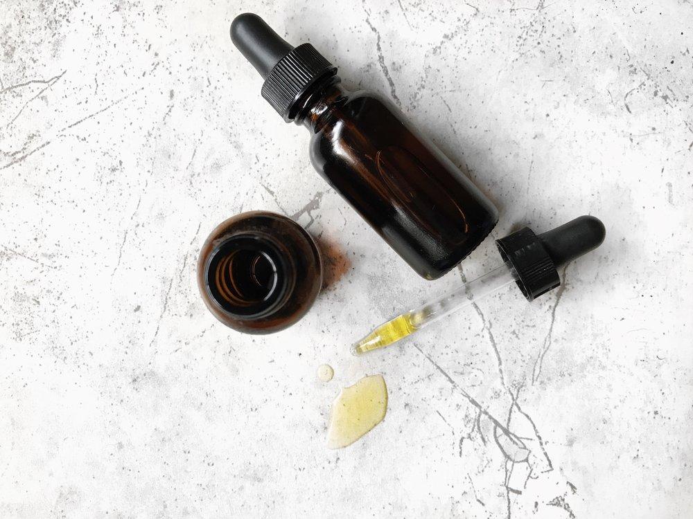 Beauty Tip: Dry Skin Brushing