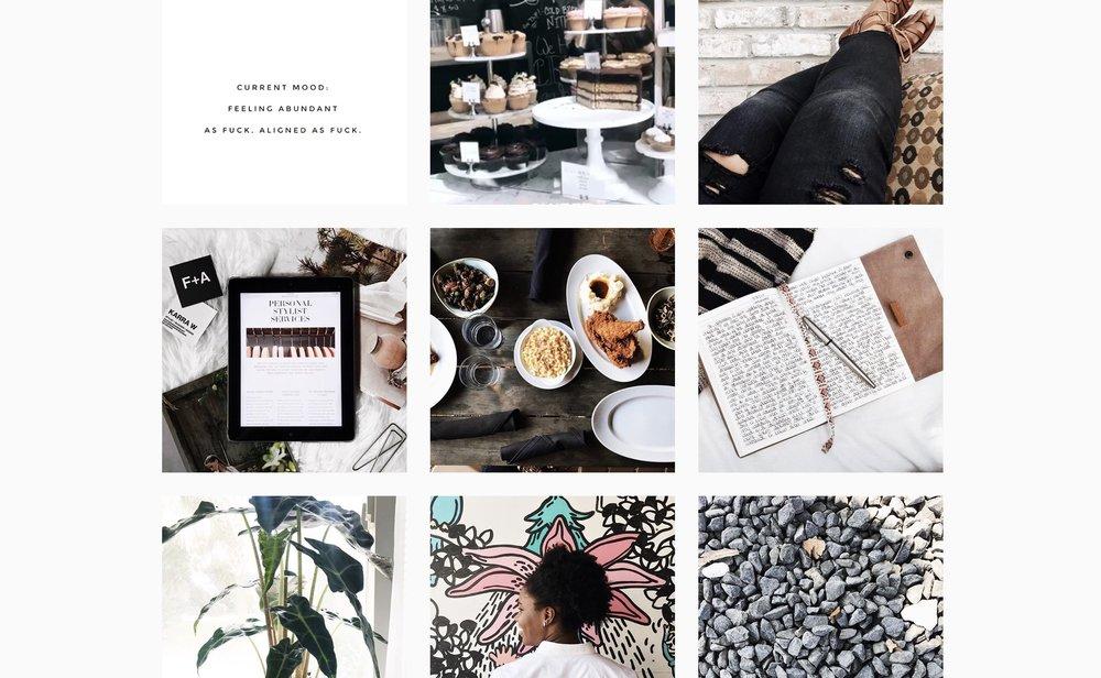 Five_Things_Instagram_Stories