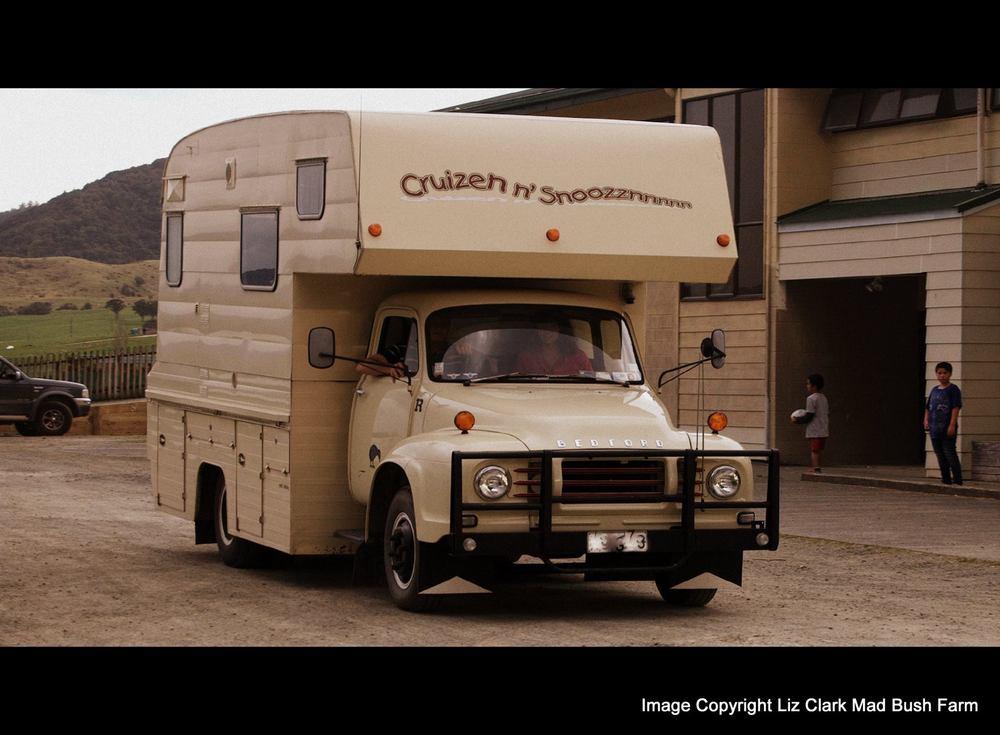 MCC - campervan.jpg