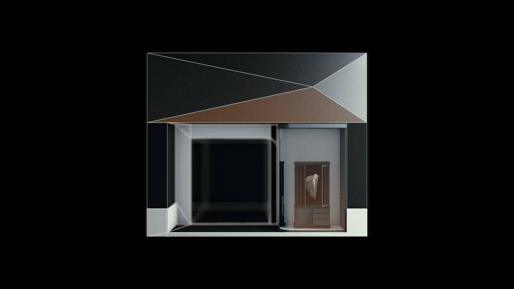 WebMuseum_01-v01.jpg