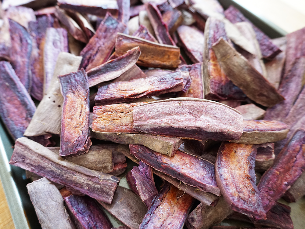 SITE_-_Banner_for_Site_-_Purple_Sweet_Potatoes.png