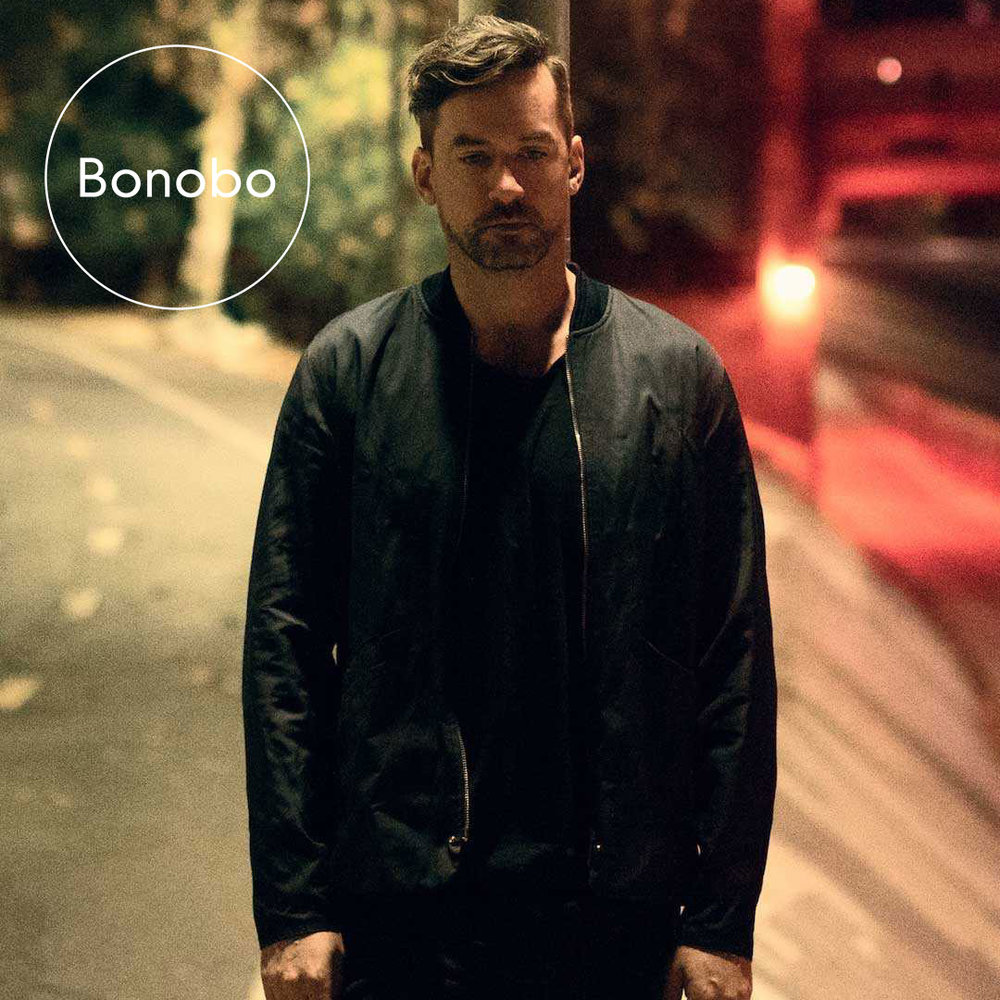 1011_Bonobo_1080x1080.jpg