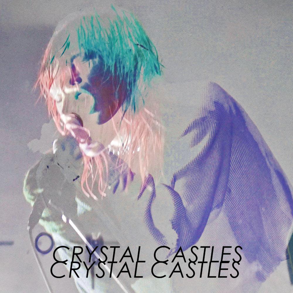 1007_CrystalCastles_1080x1080-2.jpg