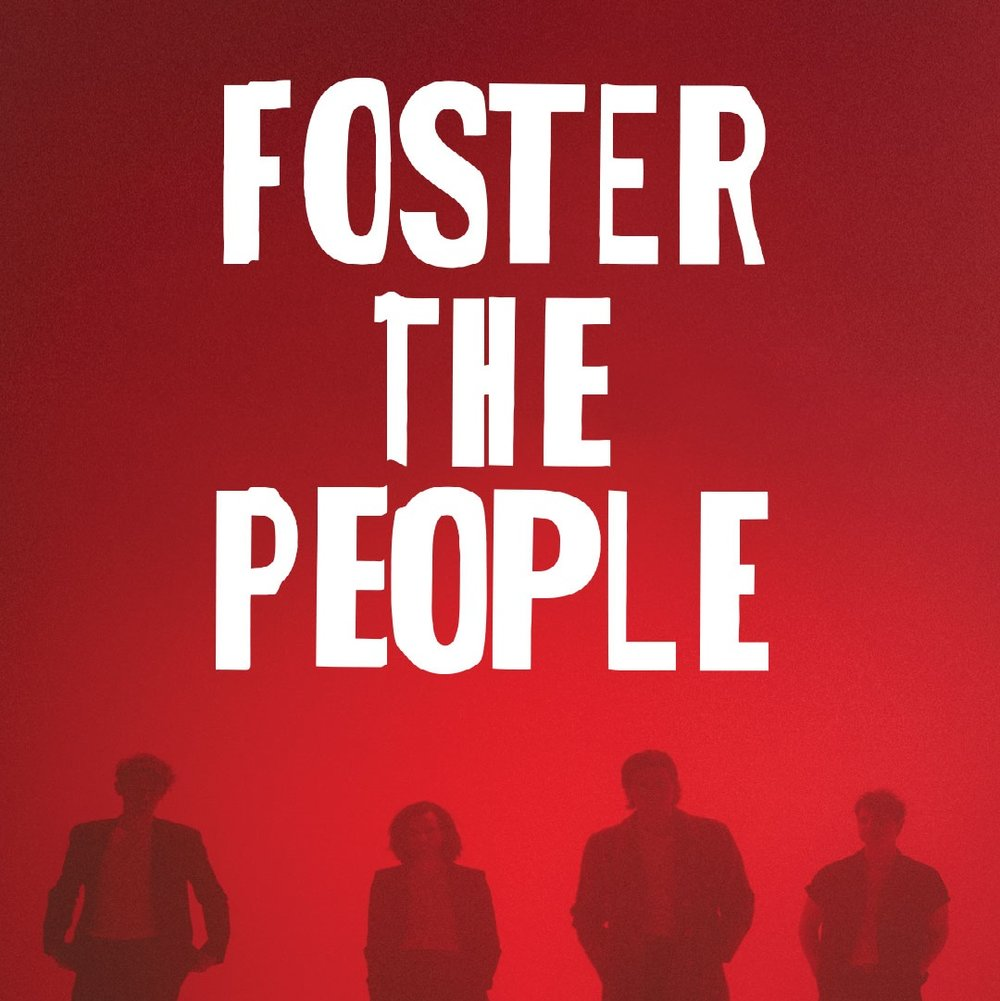 1014_FosterThePeople_1080x1080.jpg