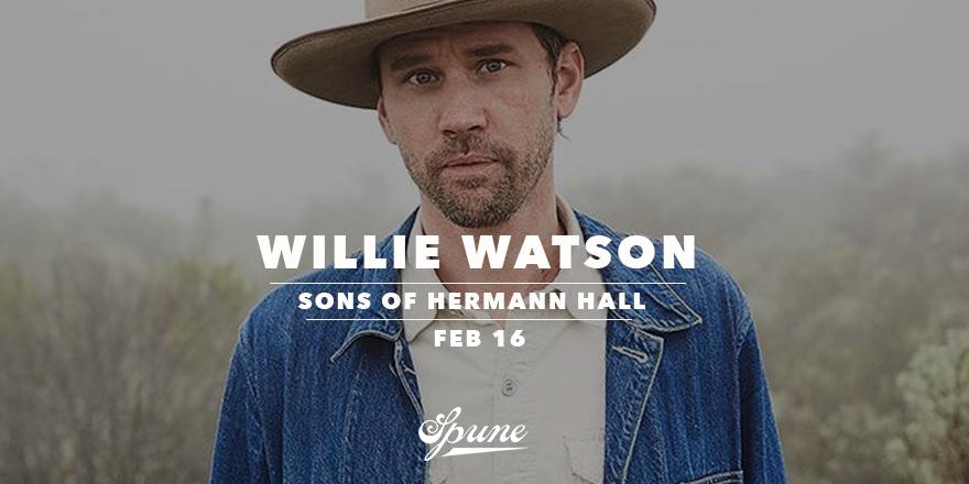 WillieWatson-880x440.png