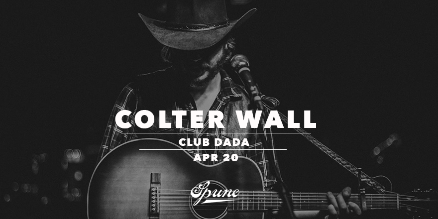 Colter-880x440.png