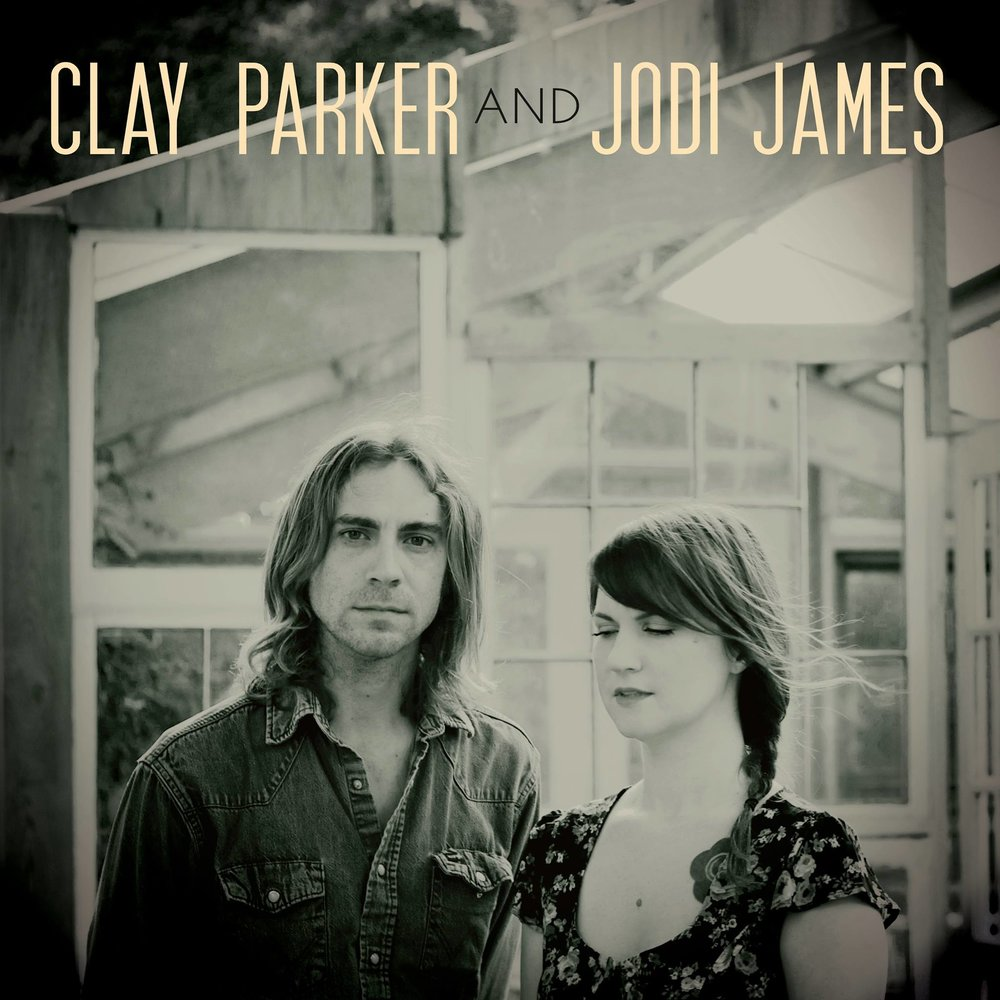 Clay Parker and Jodi James - The Rustic San Antonio When: Wednesday, May 9 Times:  Tickets: Free | All Ages