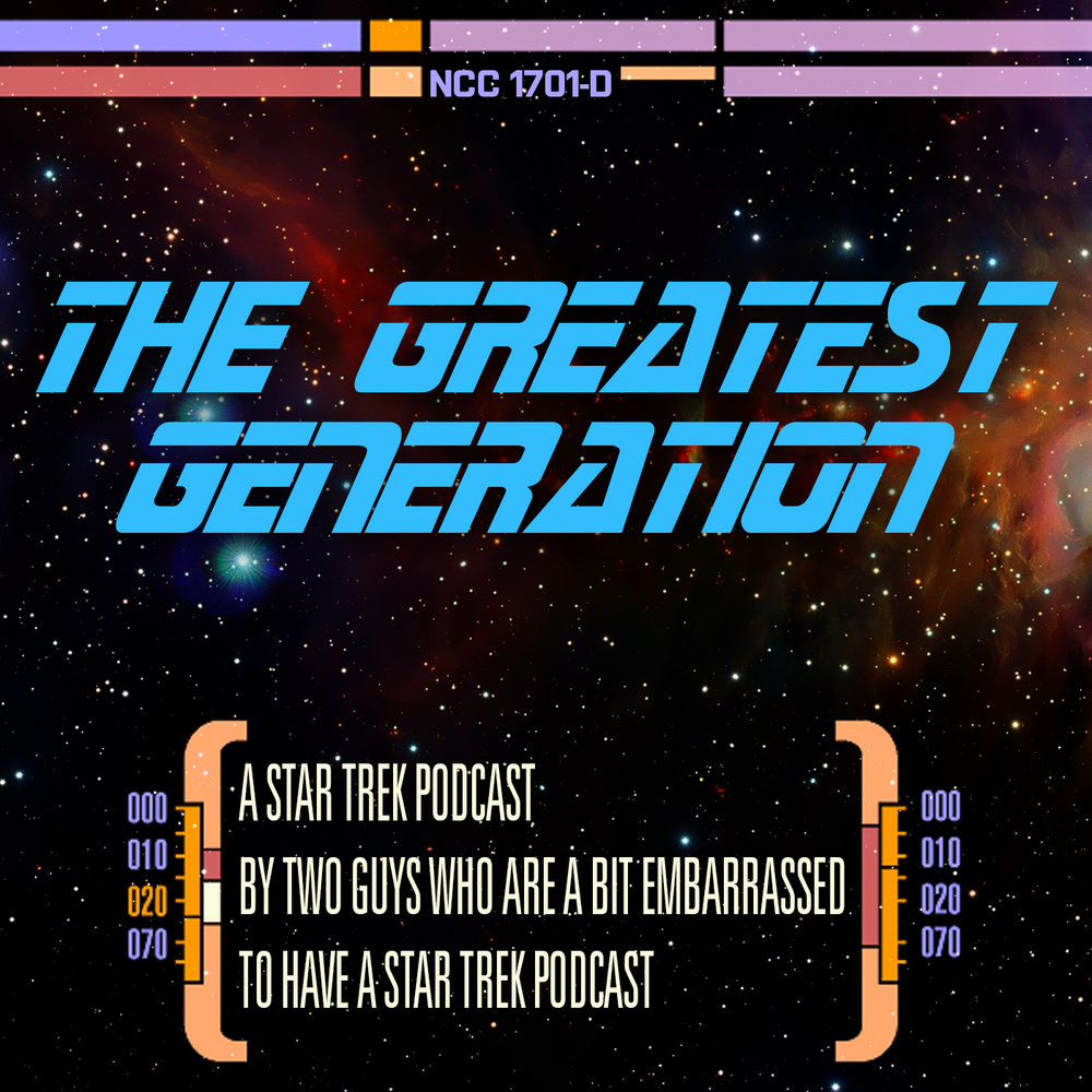 thegreatestgenerationlogo.jpeg