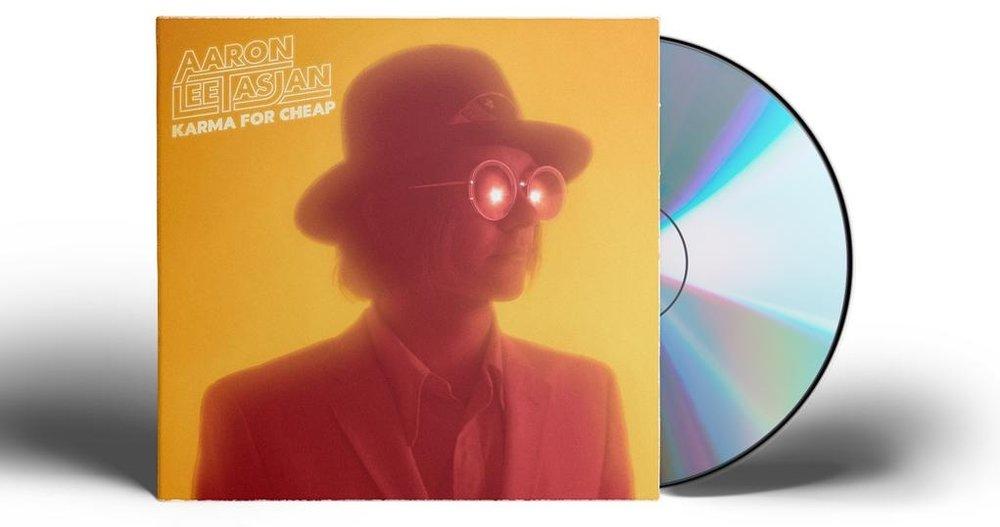 alt cd.jpg