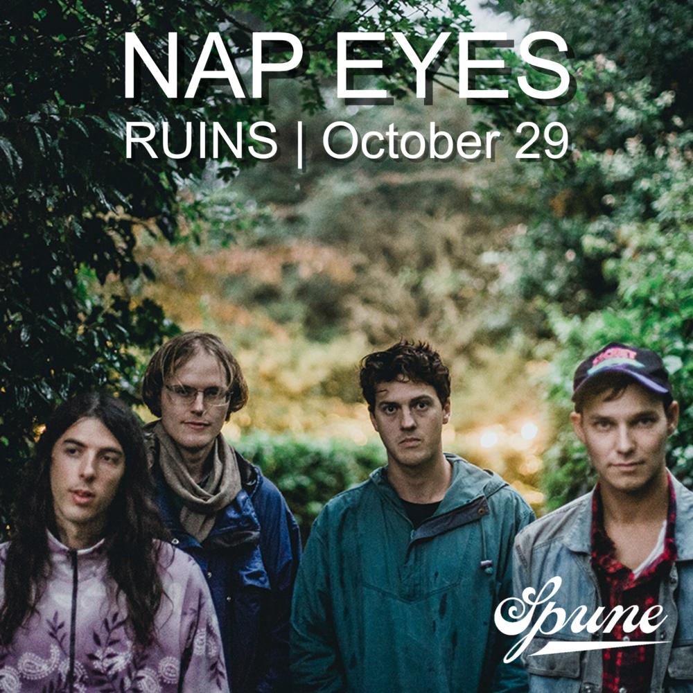Nap Eyes_1200.jpg
