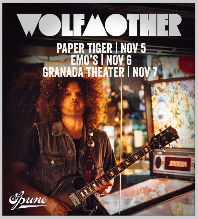 NOV5_7_WolfMother_580x640.jpg