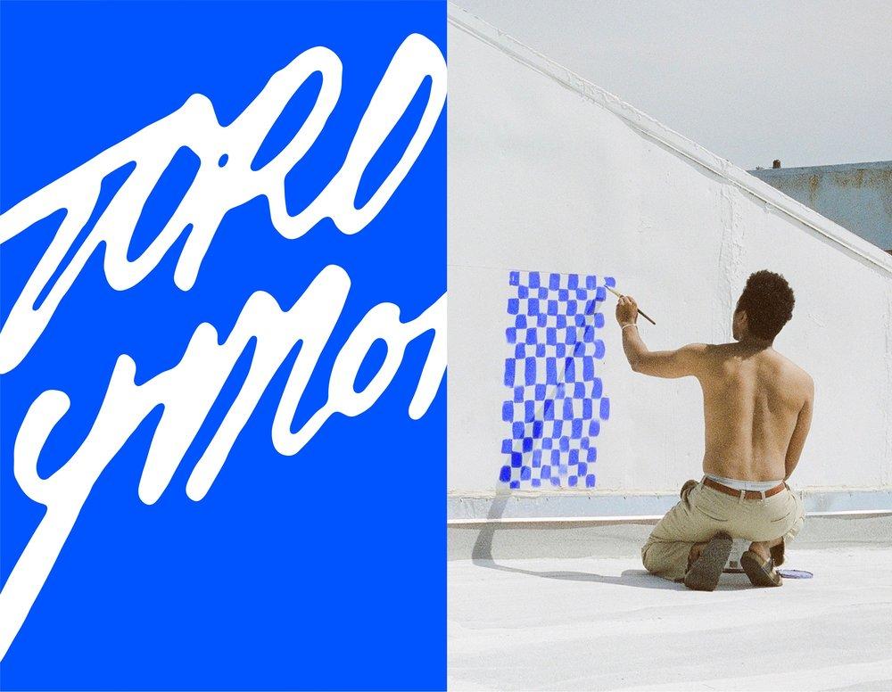 Toro y Moi - Square - No date.jpg